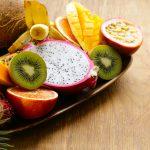 低GI值水果,穩血糖兼瘦身?